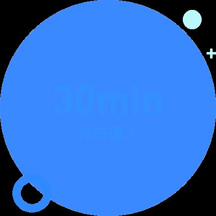 音乐API,版权音乐接口,音乐SDK,商用版权音乐,正版音乐,解决方案